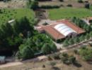 Centro Vacaciones Sol Verde
