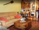 Casas Rurales Madre Terra  SPA