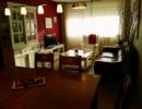 Apartamento La Harinera