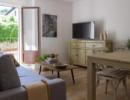 Apartamentos turísticos Rurality Home