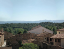 Casa Ramiro