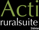Activa RuralSuite