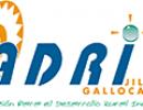 Adri - Jiloca Gallocanta