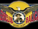 Aeroclub Balica