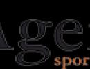Agencia Gestió Esportiva