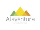 Alaventura