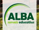 Alba Serveis