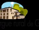 Albergue Refugio De Guara