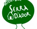 Albergue Serra De Ador