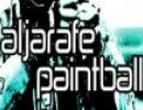 Aljarafe Paintball