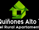 Alojamiento Rural