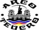 Arco Teucro