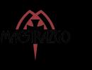 Asociación De Empresarios Turísticos Del Maestrazgo