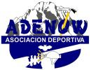 Asociacion Deportiva Adenow