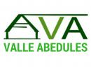Ava- Albergue Valle de los Abedules