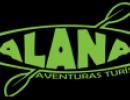 Aventuras Turísticas Alana