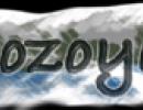 Ayuntamiento de Lozoya