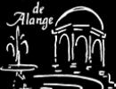 Balneario de Alange