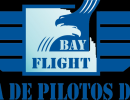 Bay Flight