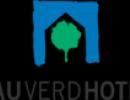 Blau I Verd Hotels