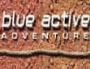 Blue Active Sport