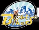 Bobis Bike