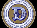 Bodegas Jesús Diaz