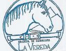Caballos La Vereda