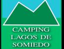 Camping Lagos de Somiedo