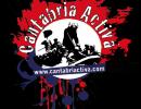 Cantabria Activa