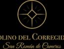 Casa Molino del Corregidor