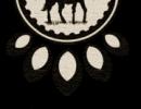 Cavalls Wakan
