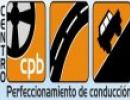 Centro de Perfeccionamiento de Bercimuel