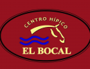 Centro Hípico El Bocal