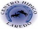 Centro Hípico Laredo