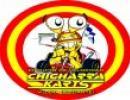 Chicharra Karts