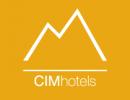 Cim Hotels D´atencions