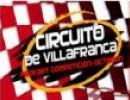 Circuito de Villafranca