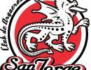 Club Arqueros de San Jorge