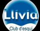 Club De Esquí Llívia