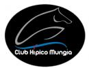 Club Hípico Mungia