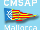 Club Marítimo San Antonio de la Playa