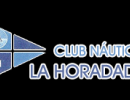 Club Nautico la Horadada