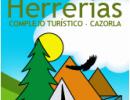 Complejo Turistico Puente de las Herrerias