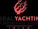 Coral Yachting