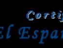 Cortijo El Esparragal