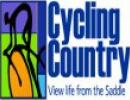 Cycling Country