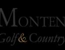 Dehesa Montenmedio