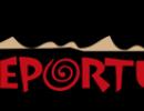 Deportur