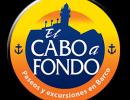El Cabo a Fondo